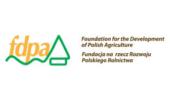 Fundacja na rzecz Rozwoju Polskiego Rolnictwa (FDPA)