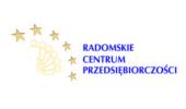 Radomskie Centrum Przedsiębiorczości