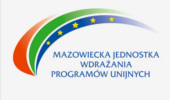 Mazowiecka Jednostka Wdrażania Programów Unijnych o/Radom