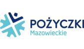 Mazowiecki Regionalny Fundusz Pożyczkowy sp. z o.o.