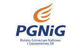 PGNiG SA - Polskie Górnictwo Naftowe i Gazownictwo SA