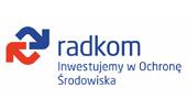 RADKOM sp. z o.o. Przedsiębiorstwo Produkcyjno-Usługowo-Handlowe