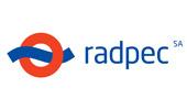 RADPEC SA Radomskie Przedsiębiorstwo Energetyki Cieplnej