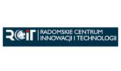Radomskie Centrum Innowacji i Technologii