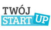 """Fundacja Rozwoju Przedsiębiorczości """"Twój StartUp"""""""