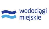Wodociągi Miejskie w Radomiu sp. z o. o.