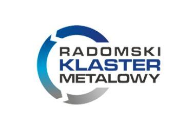 Radomski Klaster Metalowy